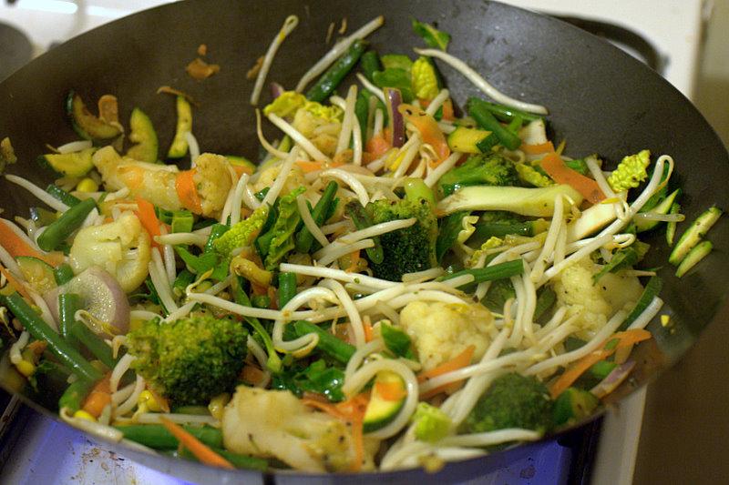 comida-china.jpg