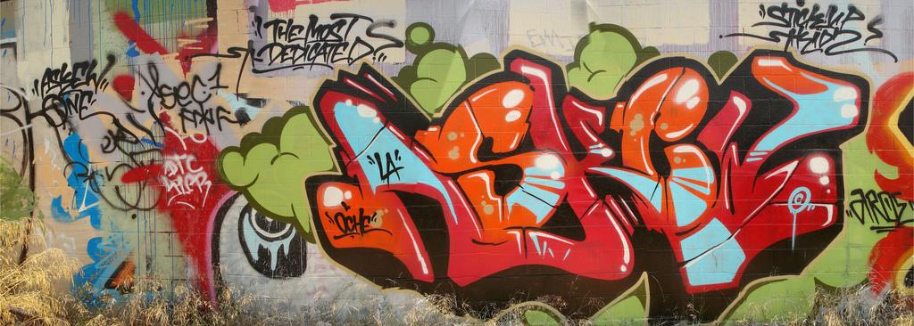 grafiti-l-a.jpg