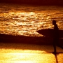 atardecer-surf.jpg