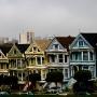 casas-victorianas.jpg