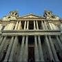 catedral-san-pablo.jpg