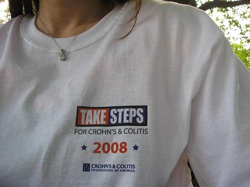 fundacion-eeuu-camiseta.jpg