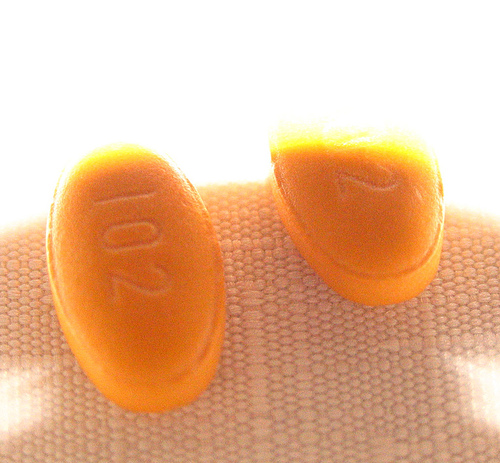 salazopirina.jpg