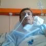 yo-hospital-ag08.jpg